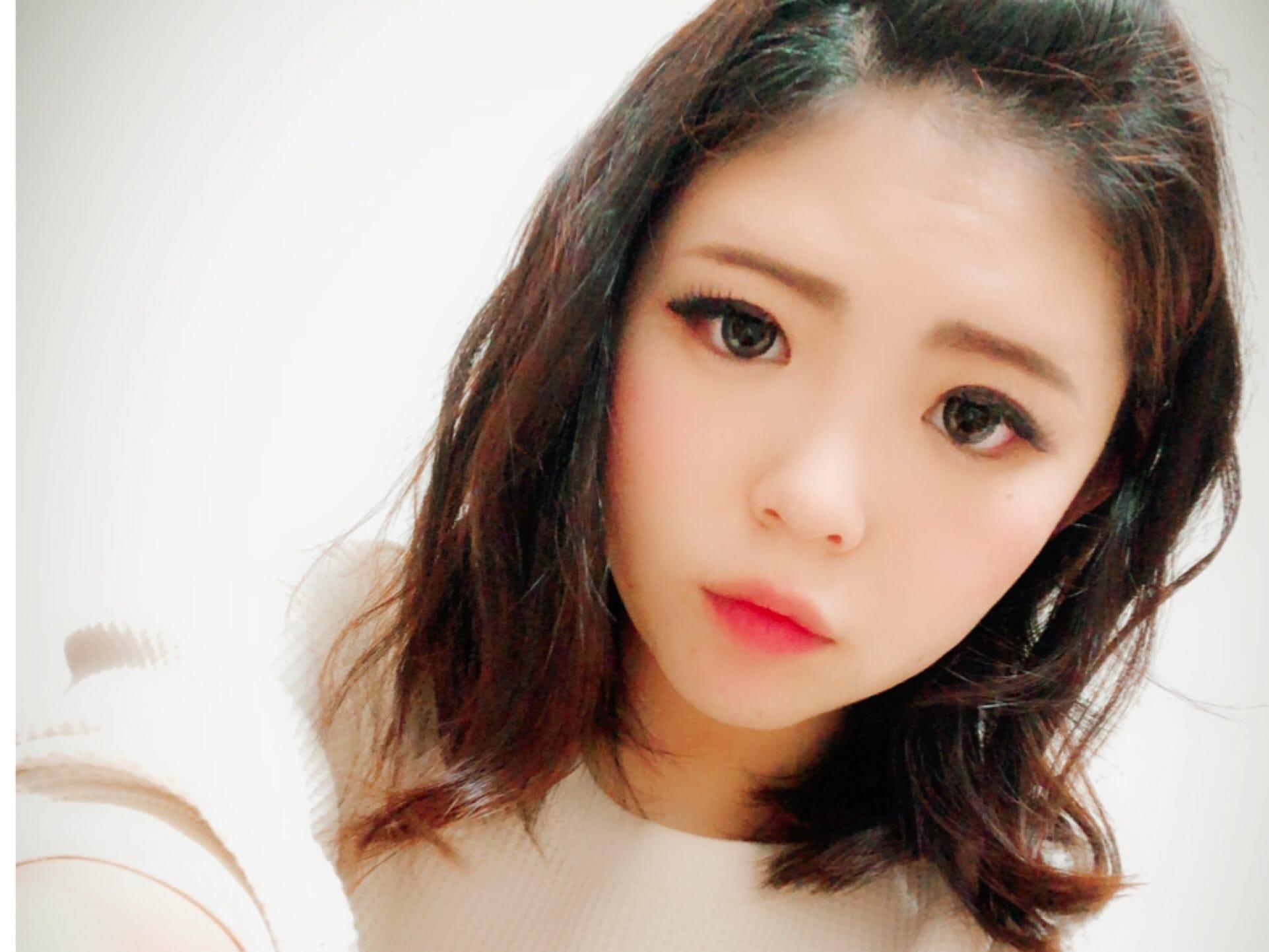 れお「お礼♡」04/21(土) 16:40 | れおの写メ・風俗動画