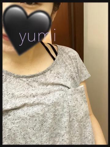 「運動、、」04/21(土) 16:42   ゆみの写メ・風俗動画