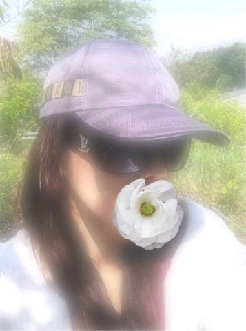 楓るか「完全装備」04/21(土) 17:00 | 楓るかの写メ・風俗動画