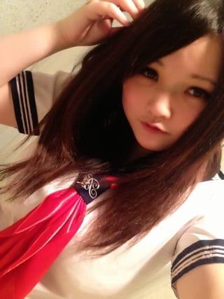 「♡あみ♡」04/21(土) 17:51 | ぷるっぷるのH乳☆あみの写メ・風俗動画