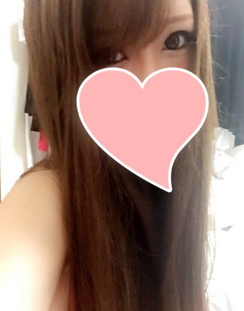 まりこ「こんばんは!!」11/25(金) 21:10 | まりこの写メ・風俗動画