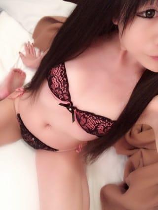 「出勤☆」04/21(土) 18:08 | 原田 まゆの写メ・風俗動画