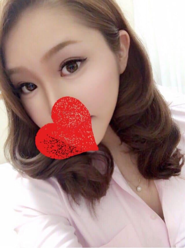 「ありがと♪」04/21(土) 18:19 | 香川 なみの写メ・風俗動画