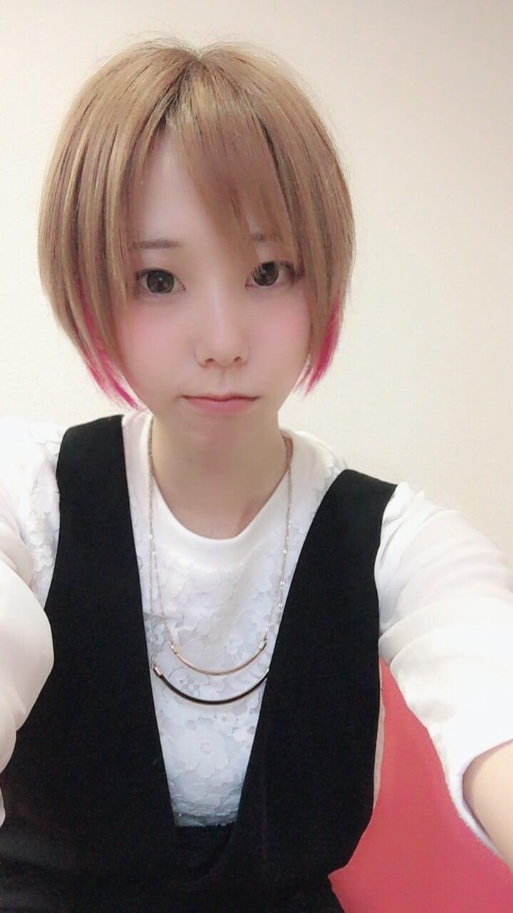 みき「あとちょっと!」04/21(土) 18:21   みきの写メ・風俗動画