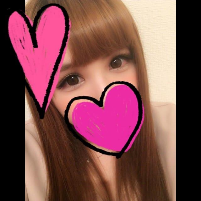 「明日出勤です♡」04/21(土) 18:23 | ゆみかの写メ・風俗動画