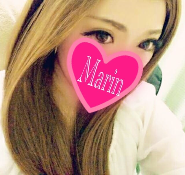 「影響かな?」04/21(土) 18:56   マリンの写メ・風俗動画