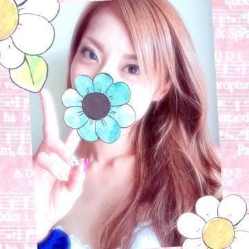 「終わりました♡」04/21日(土) 19:01 | れいかの写メ・風俗動画