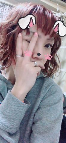 もね「[お題]from:しいたけさん」04/21(土) 19:03   もねの写メ・風俗動画