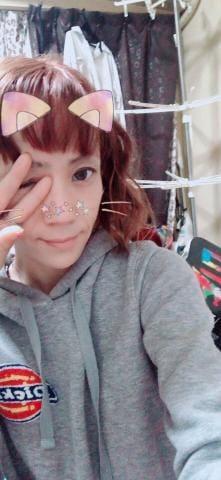 もね「[お題]from:春秋さん」04/21(土) 19:04   もねの写メ・風俗動画