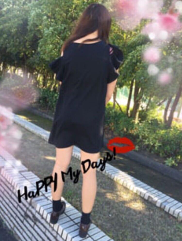 「ご予約♡本指名Hさん♡」04/21(土) 19:57 | かほの写メ・風俗動画