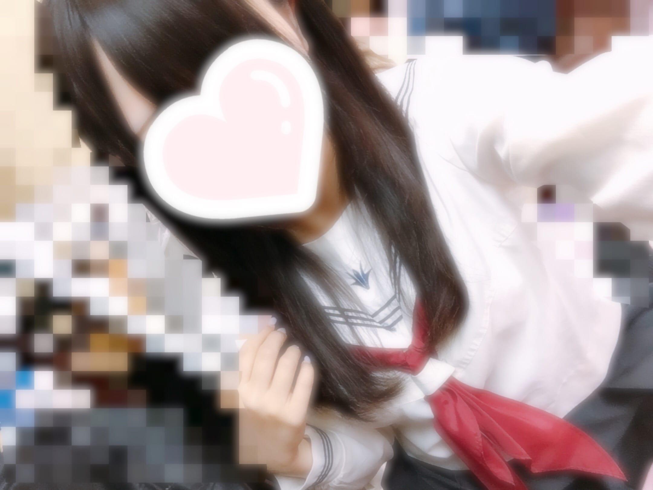 「ありがとうございました(^_^)」04/21(土) 20:10 | るかの写メ・風俗動画