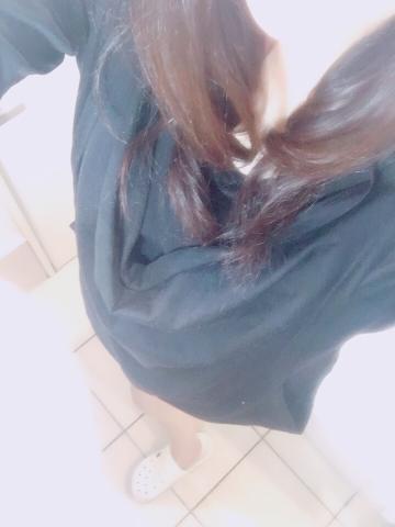 「出勤したよ^o^」04/21(土) 20:13 | りえの写メ・風俗動画