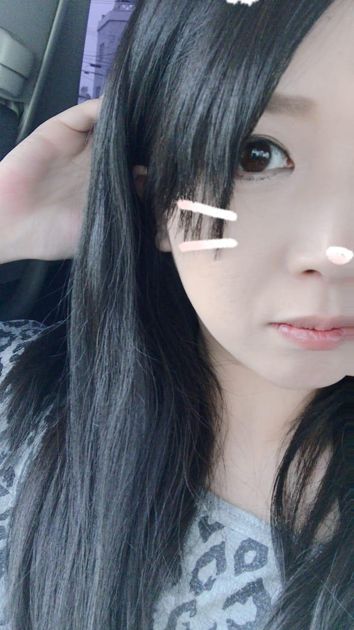 「٩(๑ᵒ̴̶̷͈̀ ᗜ ᵒ̴̶̷͈́)و ̑̑ ✧イェ~ィ .:*♬」04/21(土) 20:42 | りおんの写メ・風俗動画