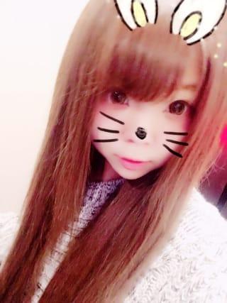 「今まで♡」04/21(土) 20:55   アヤの写メ・風俗動画