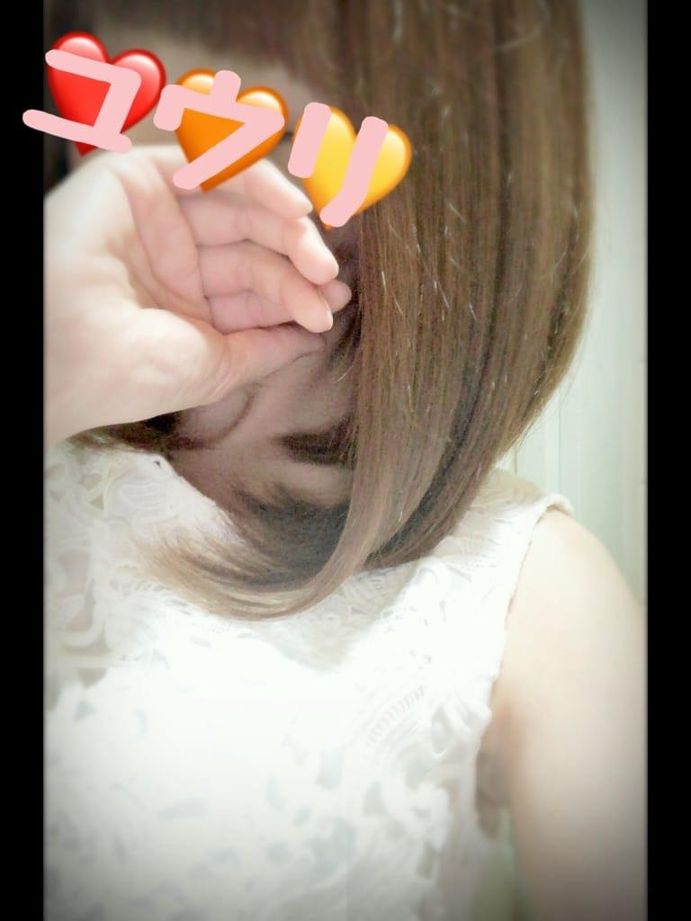 「ゆうり☆待機中☆」04/21(土) 22:04 | ゆうりの写メ・風俗動画