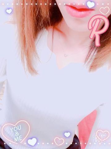「[お題]from:春秋さん」04/21(土) 22:13 | れんの写メ・風俗動画