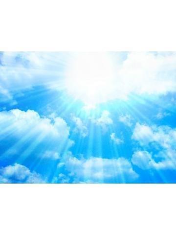 みどりさん「日焼け」04/21(土) 22:31 | みどりさんの写メ・風俗動画