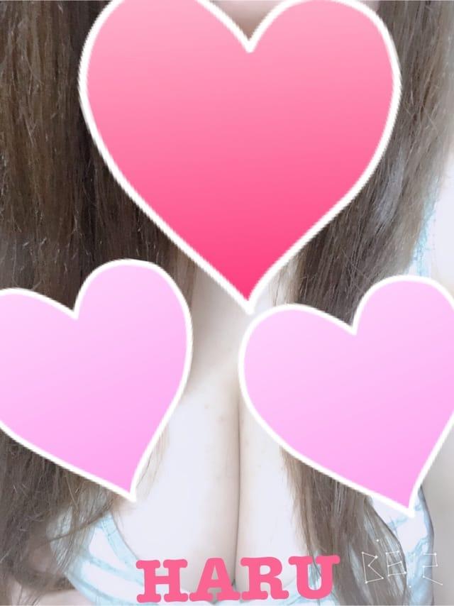 「出勤しました(*´∀`*)」04/21(土) 22:46 | 即尺Gカップ☆はるの写メ・風俗動画