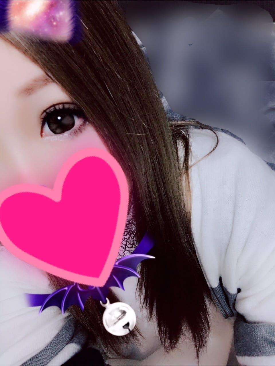 「ありがとう?」04/21(土) 23:18 | あおいの写メ・風俗動画