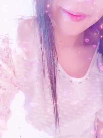 「T様へ_(^-^)」04/21(土) 23:44 | 水野さらの写メ・風俗動画