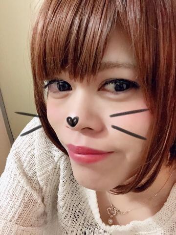 「おれい♪」04/21(土) 23:53 | 堀越まき★業界未経験男の娘!の写メ・風俗動画