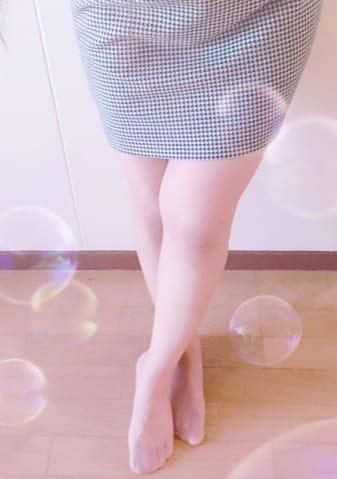 「N様へ☆(^-^)☆」04/21(土) 23:54 | 水野さらの写メ・風俗動画