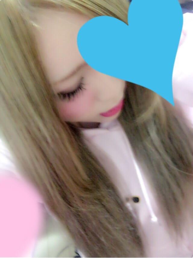 「おれい♡」04/22(日) 00:25 | ちいの写メ・風俗動画