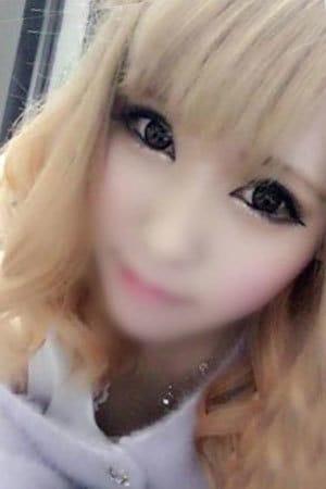 「ビューのAくん☆」04/22(日) 00:39 | さゆりの写メ・風俗動画