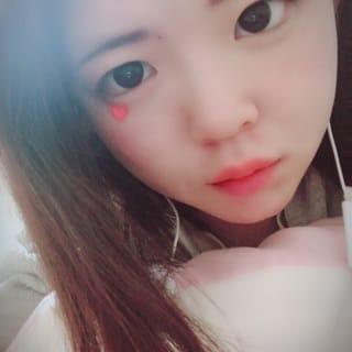 れお「お礼♡」04/22(日) 01:32 | れおの写メ・風俗動画