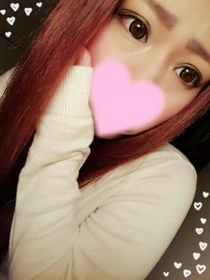 「まだまだ(っ*'ω`с)」04/22(日) 02:34 | ミヤビの写メ・風俗動画