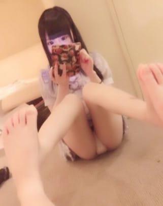 「やん♡」04/22(日) 02:37 | ★ゆいか★の写メ・風俗動画