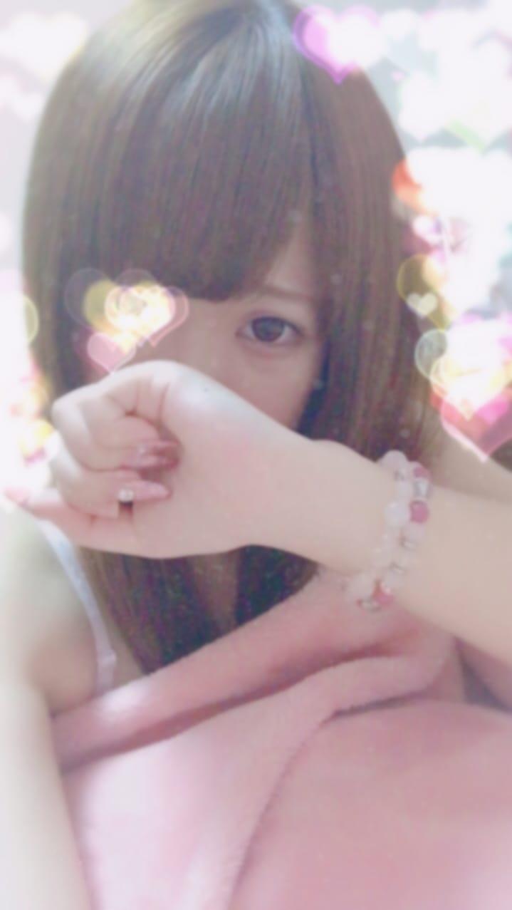 「退勤!」04/22(日) 02:52 | 新人 ななえの写メ・風俗動画