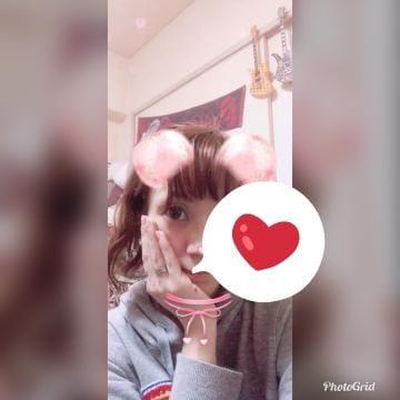もね「[お題]from:神宮さん」04/22(日) 03:14   もねの写メ・風俗動画