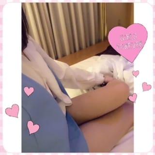 「おれい★」04/22(日) 03:24 | ここなの写メ・風俗動画
