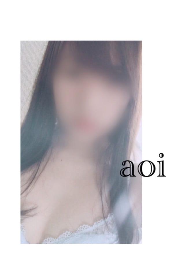 「にゃんと!!!」04/22(日) 04:43 | アオイの写メ・風俗動画