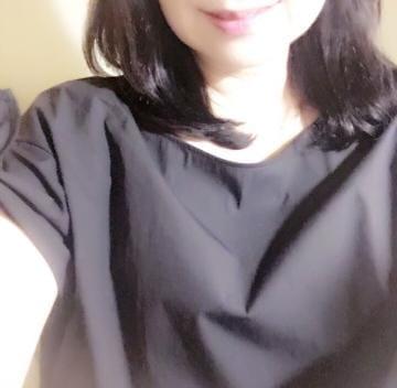 「日曜日た感です」04/22(日) 05:50   栗山の写メ・風俗動画