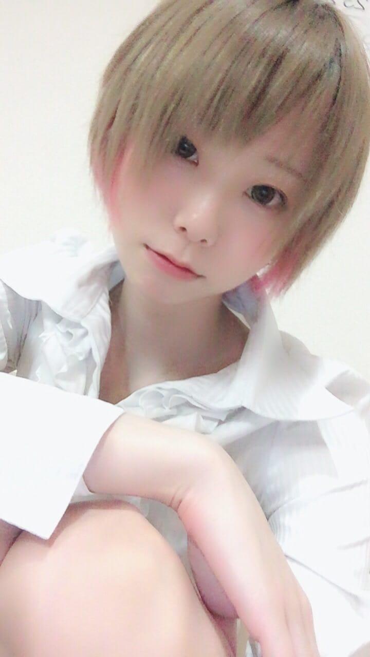 みき「気になる」04/22(日) 05:50   みきの写メ・風俗動画