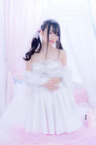 ミ ユ「おはよう」04/22(日) 07:43 | ミ ユの写メ・風俗動画