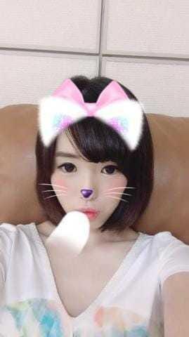 「おはようございます☆」04/22(日) 08:58 | あみかの写メ・風俗動画