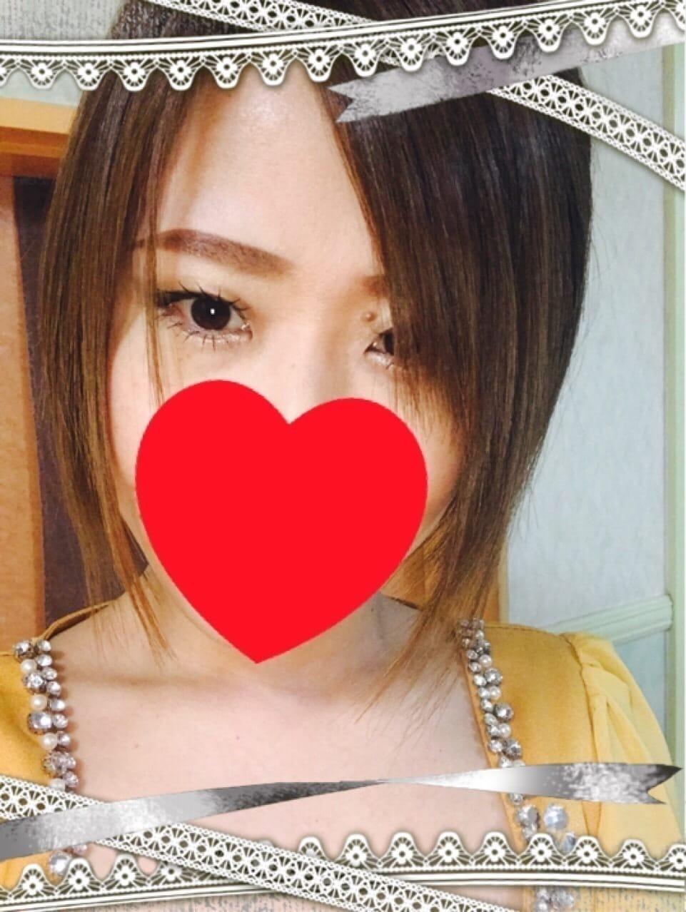 「木曜日のお礼」04/22(日) 09:26   れんの写メ・風俗動画