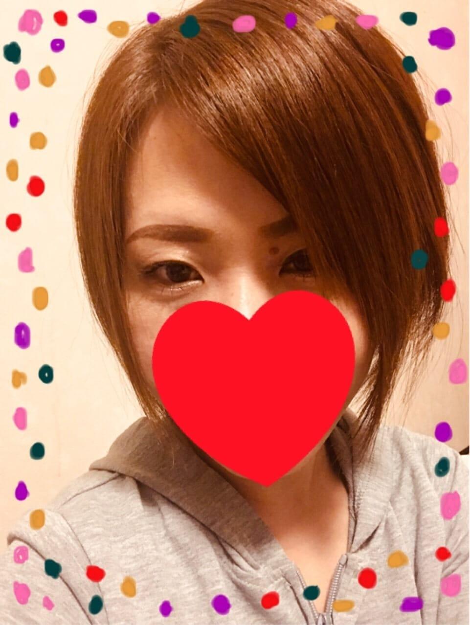 「昨日のお礼」04/22(日) 09:31   れんの写メ・風俗動画