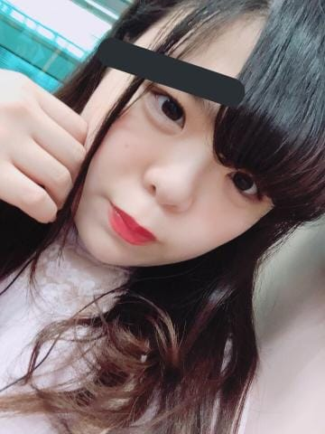 「しゅっきん!」04/22(日) 10:18 | かなの写メ・風俗動画