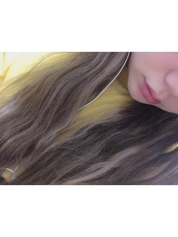 「こんにちわ」04/22(日) 10:48 | 白石 ももの写メ・風俗動画