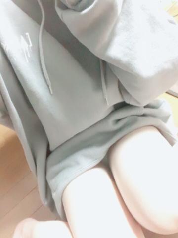 「おやすみ☺︎」04/22(日) 10:52   ウサギの写メ・風俗動画