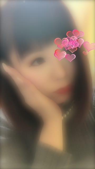 白井 ゆうか「おはようです★」04/22(日) 11:02   白井 ゆうかの写メ・風俗動画