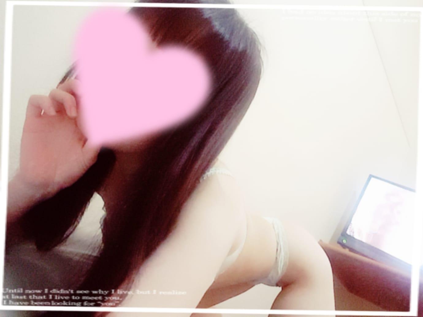 「出勤します(^o^)♪」04/22(日) 11:42 | ゆみの写メ・風俗動画