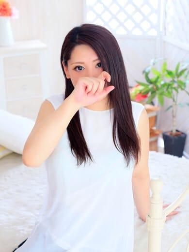 「帰宅(^O^)」04/22(日) 11:44 | かりなの写メ・風俗動画