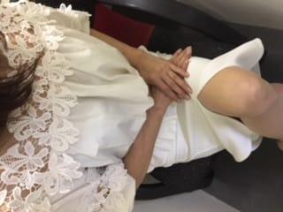 「おはようございます^ ^」04/22(日) 11:59   こよみの写メ・風俗動画
