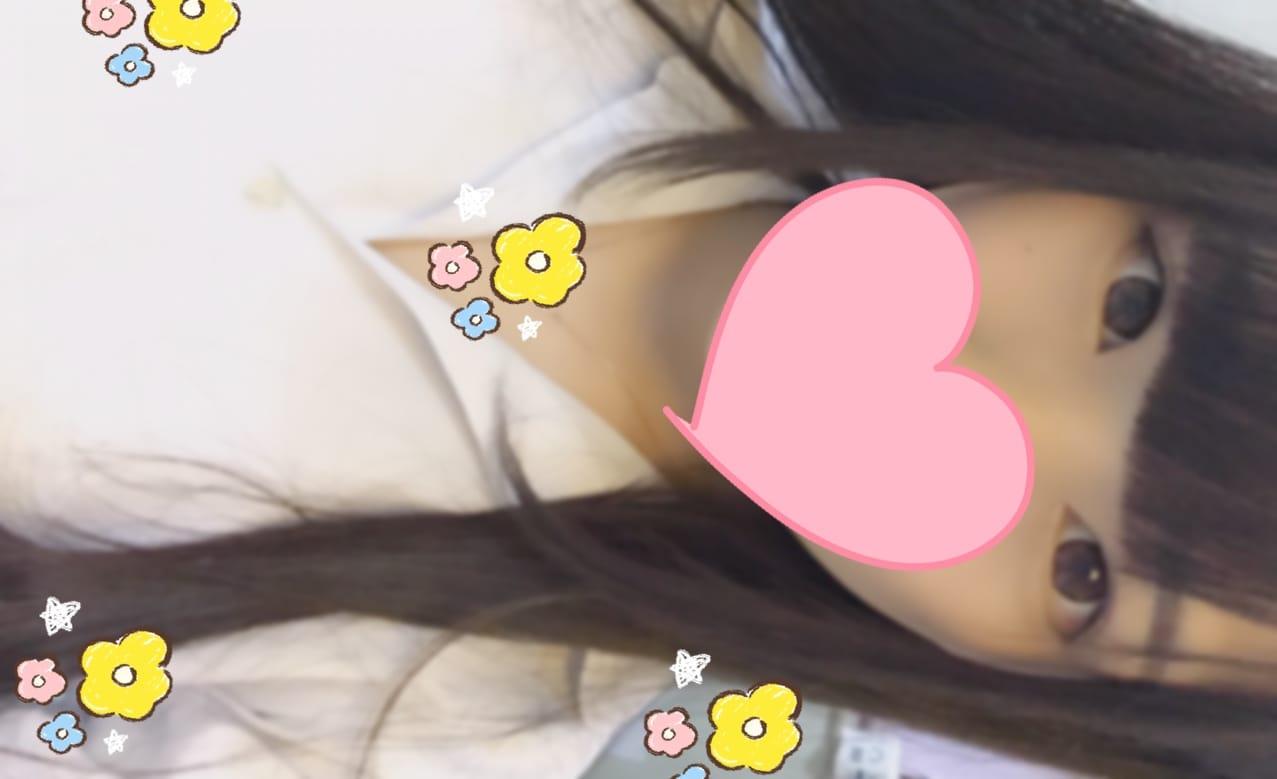 「ゆら」04/22(日) 12:46 | ゆらの写メ・風俗動画
