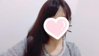 「初めまして!」04/22(日) 13:14 | らんの写メ・風俗動画